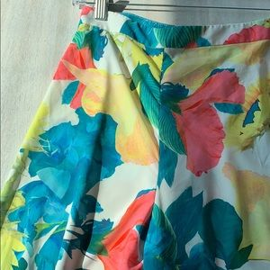 Alice and Olivia Pants Small